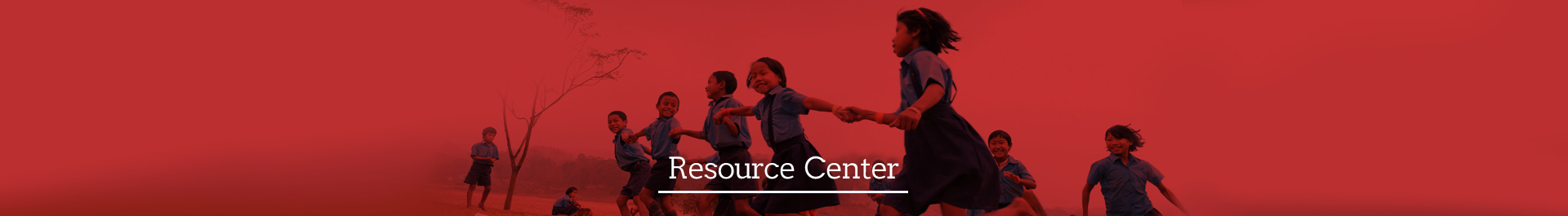 header_resource_center